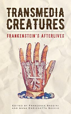 Transmedia Creatures