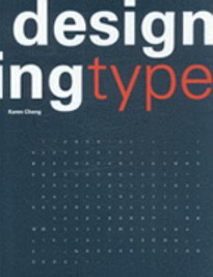 Designing Type PDF
