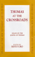 Thomas at the Crossroads PDF
