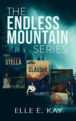 The Endless Mountain Series