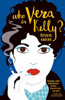 Who Is Vera Kelly  Book PDF