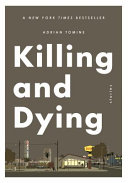 Killing and Dying PDF