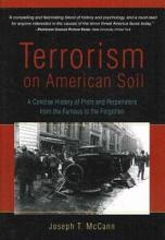 Terrorism on American Soil PDF