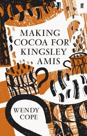 Making Cocoa for Kingsley Amis PDF