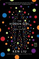 The Hidden Girl and Other Stories PDF
