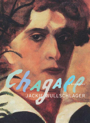Chagall PDF