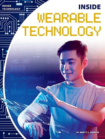 Inside Wearable Technology PDF