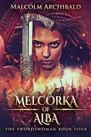 Melcorka of Alba