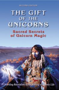 The Gift of the Unicorns PDF