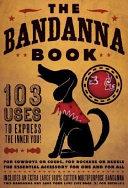 The Bandanna Book