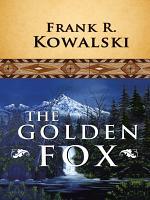 The Golden Fox PDF