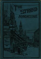 The Strand Magazine: Volume 6