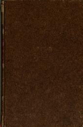 Astronomische Mitteilungen: Bände 1-10