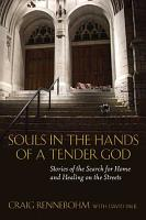 Souls in the Hands of a Tender God PDF