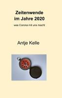 Zeitenwende im Jahre 2020 PDF