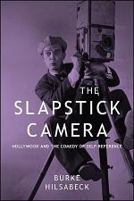 The Slapstick Camera