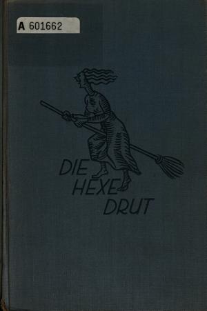 Die Hexe Daut PDF