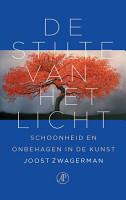 De stilte van het licht PDF