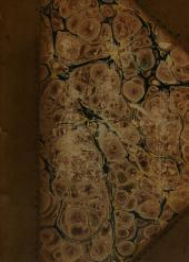 Rosacearum monographia: Volume 4