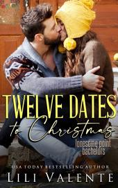 Twelve Dates of Christmas