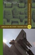 American Military Technology PDF