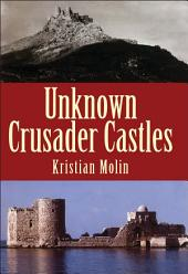 Unknown Crusader Castles