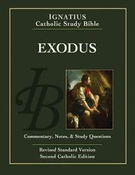 Exodus Ignatius Catholic Study Bible Book PDF