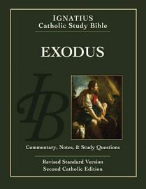 Exodus  Ignatius Catholic Study Bible