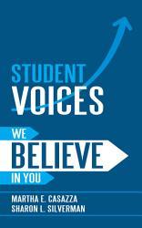 Student Voices Book PDF