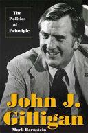 John J  Gilligan PDF