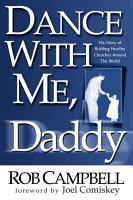 Dance with Me  Daddy PDF
