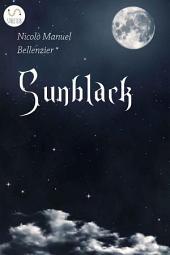 Sunblack