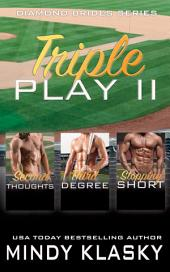Triple Play II