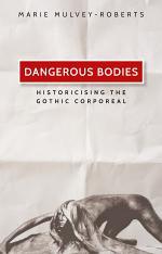 Dangerous bodies