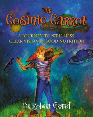 The Cosmic Carrot PDF