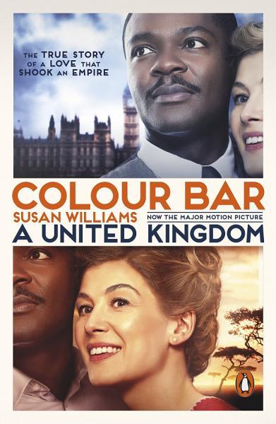 Download Colour Bar Book