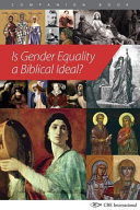 Is Gender Equality a Biblical Ideal?