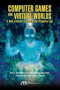 Computer Games and Virtual Worlds PDF