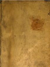 Commentari di Gio. Mario de Crescimbeni, intorno alla sua istoria della volgar poesia