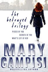 The Betrayed Trilogy Boxed Set Book PDF