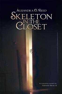 Skeleton in the Closet PDF