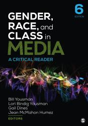 Gender Race And Class In Media Book PDF