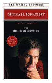 The Rights Revolution
