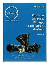 Tyler Pipe & Coupling Catalog: PC-2014