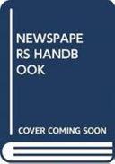 NEWSPAPERS HANDBOOK PDF