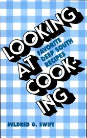 Looking at Cooking
