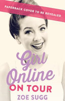 Girl Online 02  On Tour PDF