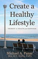 Create a Healthy Lifestyle PDF