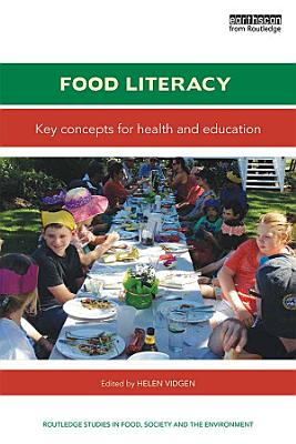 Food Literacy