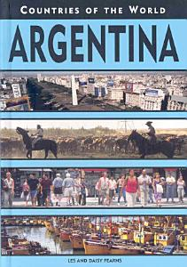 Countries of the World   Argentina PDF